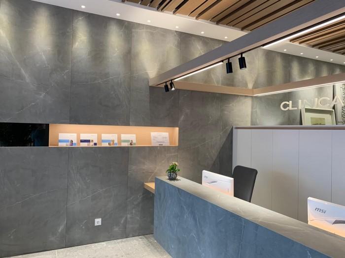 Clinica Baviera Oviedo